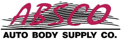 Auto Body Supply Company
